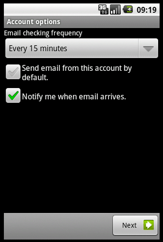 android-email-6