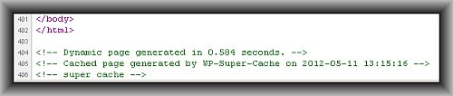 rezultatul-optimizarii-wp-super-cache