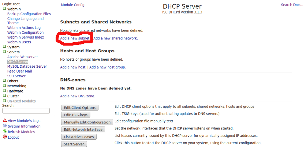 DHCP_2x1000
