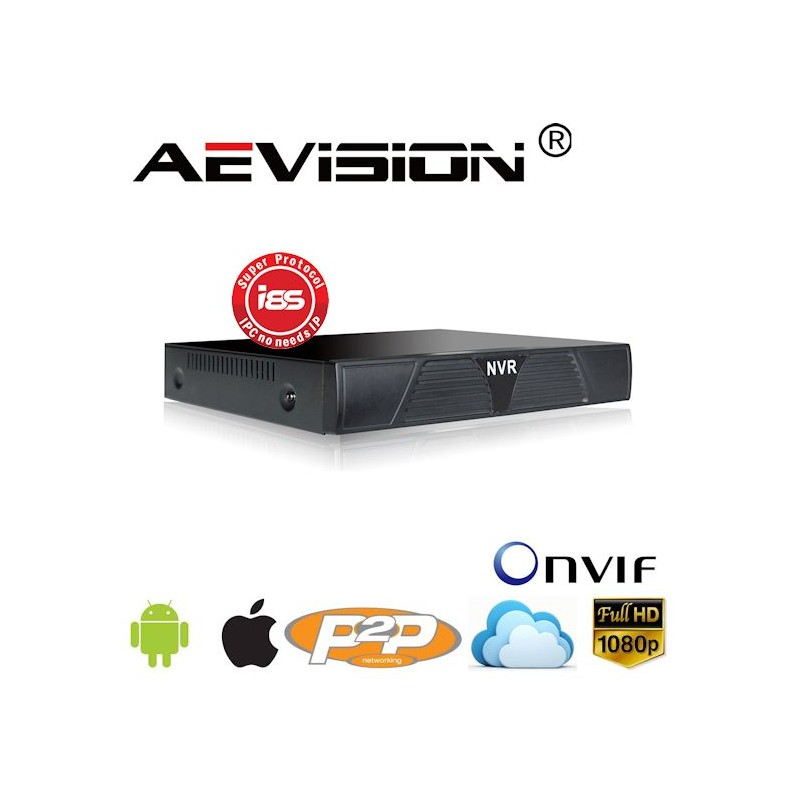 nvr-4-canale-full-hd-1080p-aevision-ae-n6100-4em