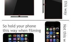corect-video-telefon