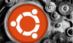 set-ubuntu
